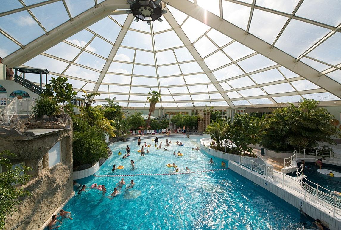 Belgi archives subtropisch zwembad for Zwembad belgie