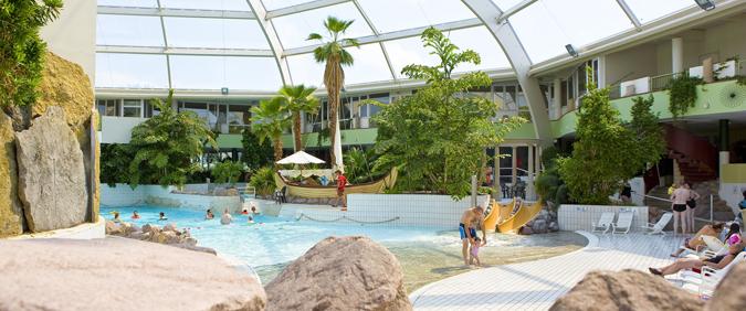 Belgi archives subtropisch zwembad for Sunpark piscine oostduinkerke